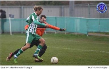 Jones Treble Blows Away Common