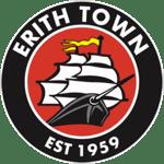 Erith Town Logo