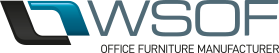 West Sussex Office Furniture