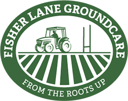 Fisher Lane Groundcare