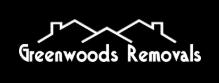 Greenwood Removals