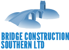 Bridge Construction Southern Ltd