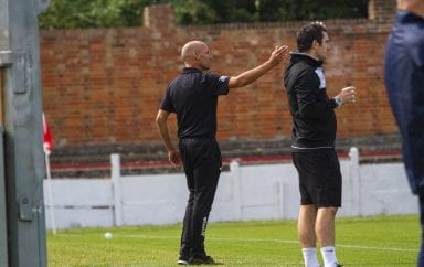 Preview: Chi vs Whyteleafe