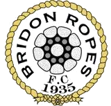 Bridon Ropes Logo