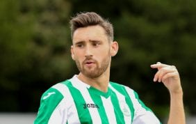 Pashley set to join Worthing