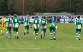 Preview: Bowers & Pitsea vs Chi