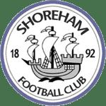 Shoreham Logo