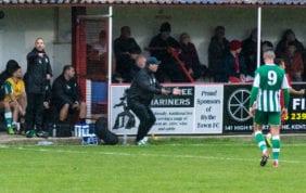 Preview: Chi vs Ashford United