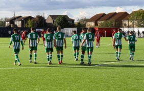Preview: Chi vs Sittingbourne