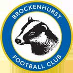 Brockenhurst Logo