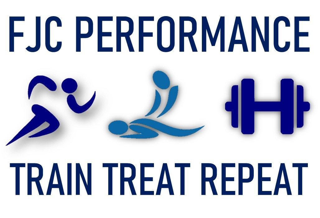 FJC Performance