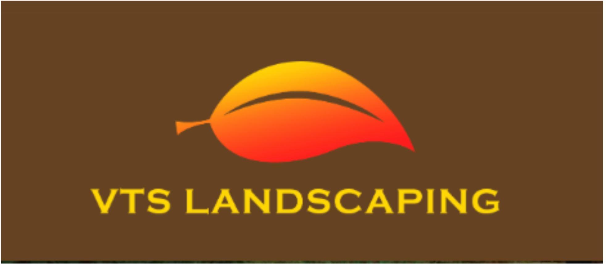 VTS Landscaping