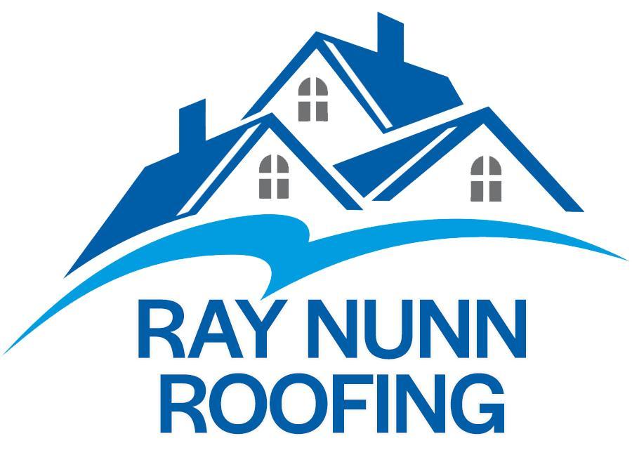 Ray Nunn Roofing