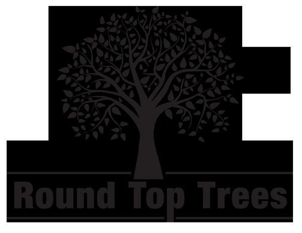 Round Top Trees
