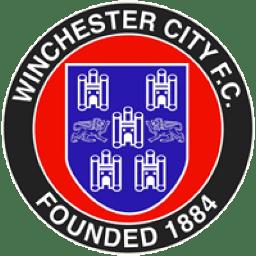 Winchester City Logo