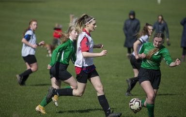 Preview: Chichester City Women vs Milford & Witley Ladies
