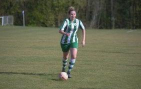Meet The Team: Eloise Williams