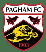 Pagham FC Logo