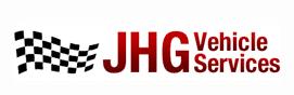 JHS Vehicle Services