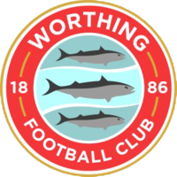 Worthing Logo