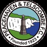 Peacehaven & Telscombe Logo
