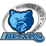 Broadbridge Heath Logo