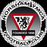 Horsham YMCA Logo