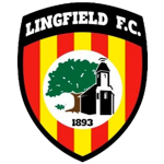 Lingfield Logo