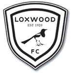 Loxwood Logo