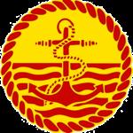 Newhaven Logo