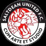 Saltdean United Logo