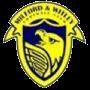 Milford & Witley Ladies Logo