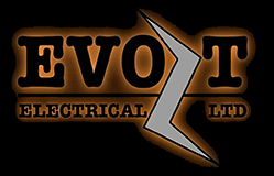 Evolt Electrical Ltd