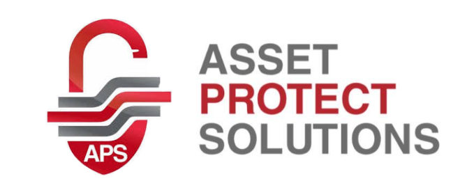 Asset Protect Solutions