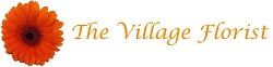 Village Florist