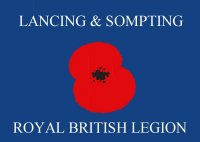 Lancing & Sompting Royal British Legion