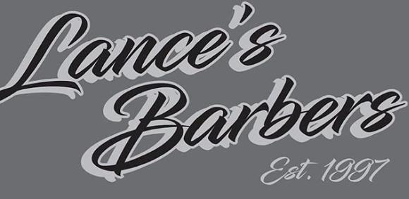 Lance's Barbers