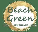 Beach Green Hotel