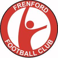Frenford Logo