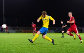 Gallery: Worthing (H) – Friendly
