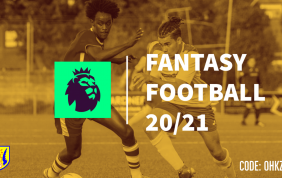 Lancers Fantasy Football