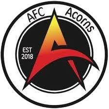 AFC Acorns Women Logo