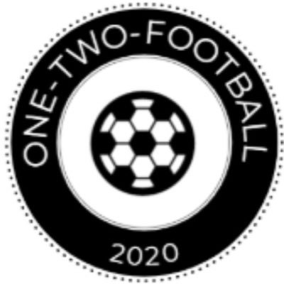 One-Two-Football