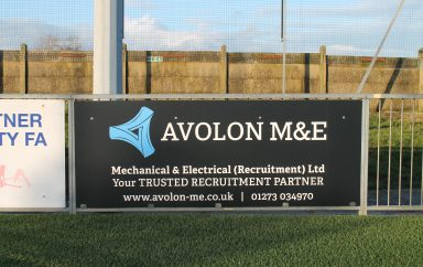 Avolon Partner With The Lancers