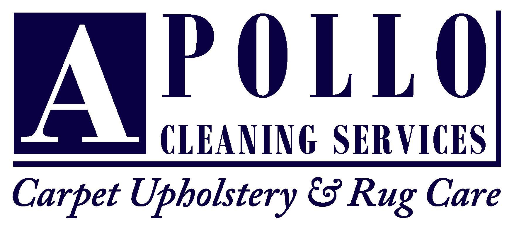 Apollo Carpet & Fabric Care