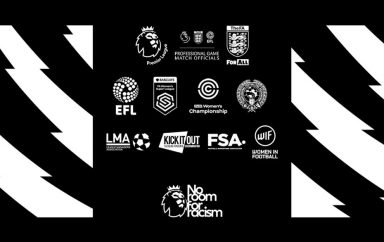 Social Media Boycott (30 April – 3 May)
