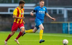 Gallery: Lingfield (H) – League