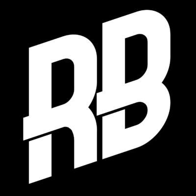 Rising Ballers Logo