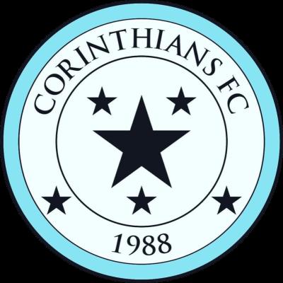 Corintheans Logo