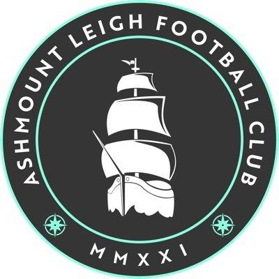 Ashmount Leigh Logo